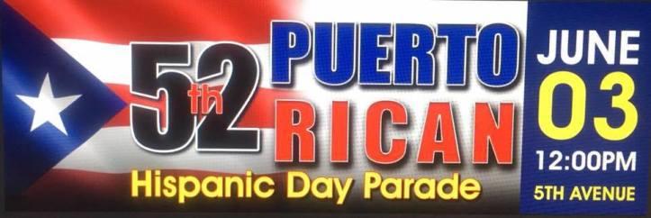 Parade2018-6-3